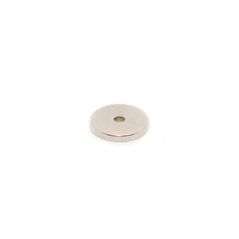 Magnetplatte geeignet für Adesso Split , Splitex