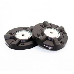 Plattenset verw. für Splitex® Typ: Artex® / CORSOART® A-Line & AC-Line
