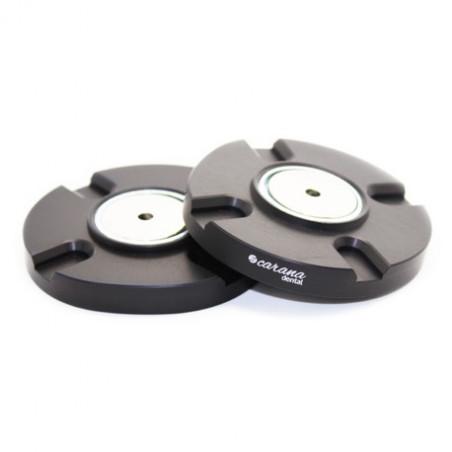 geeignet für Adesso Split und kompatibel mit Artex Carbon