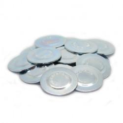 Haftplatten geeignet für KAVO