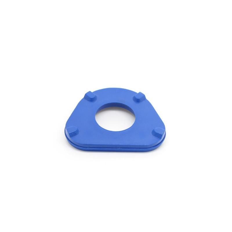 geeignet für KAVO blau