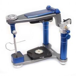 Mittelwertartikulator S24 126 mm