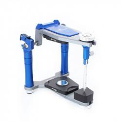Mittelwertartikulator Basic S24 - 126 mm