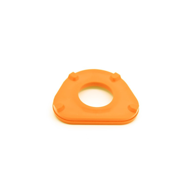 geeignet für KAVO Orange