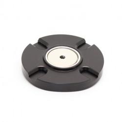 geeignet für adesso split, kompatibel mit Artex kompatibel mit SAM Sockel