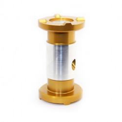 Zentrierschlüssel geeignet für Adesso Split
