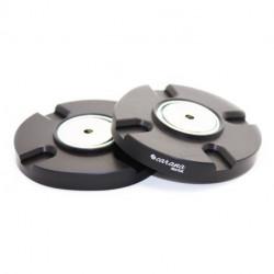 geeignet für adesso split, kompatibel mit Artex Carbon