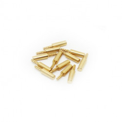 Kompakt-Pins