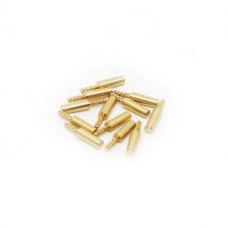 Kompakt-Pins ZEISER SYSTEM 14 mm