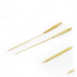 Bogenpins 65 mm Spitz