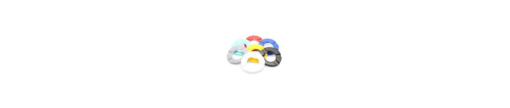 Sekundärsockel für Quick Split kompatibel