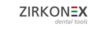 Zirkonex