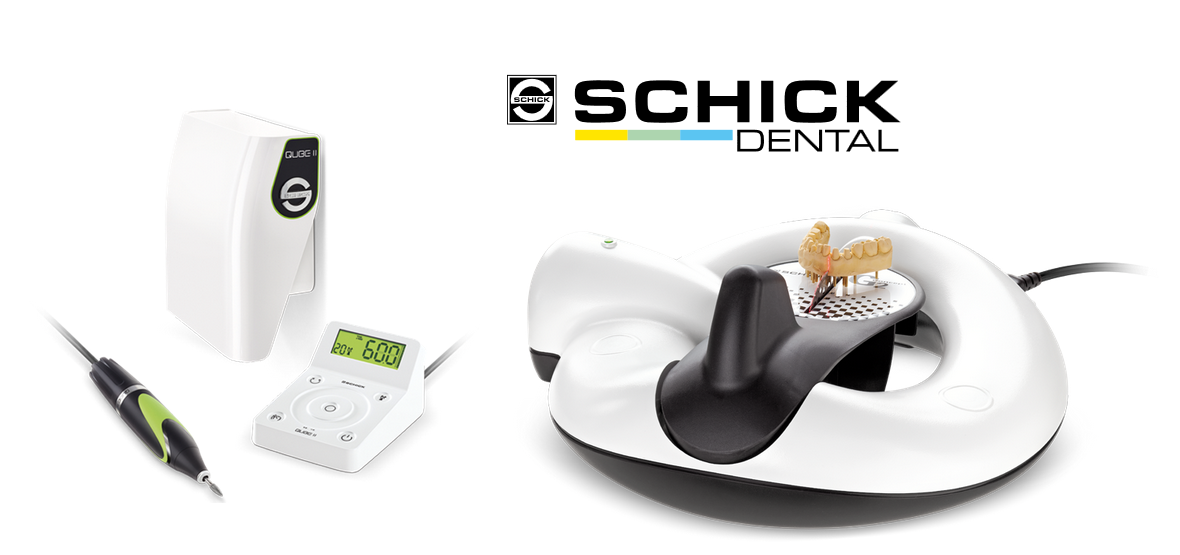 Schick Dental